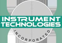 Instrument Technologies