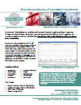 Environmental Chamber Mapping Services
